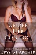 Under Her Control