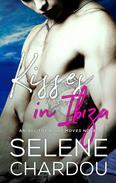 Kisses In Ibiza