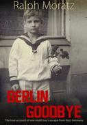 Berlin Goodbye