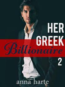 Her Greek Billionaire