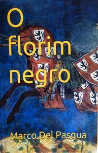 O Florim Negro