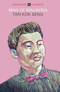 Man of Malaysia
