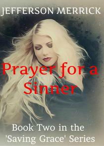 Prayer for a Sinner