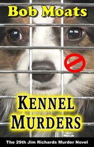 Kennel Murders
