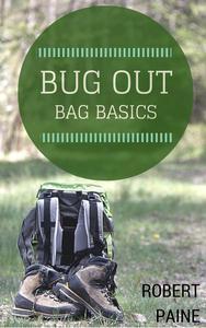 Bug Out Bag Basics