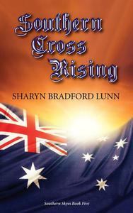 Southern Cross Rising