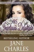 His Impetuous Debutant