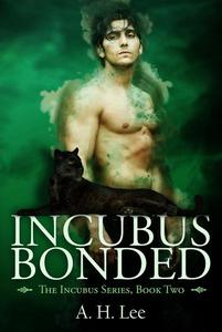 Incubus Bonded