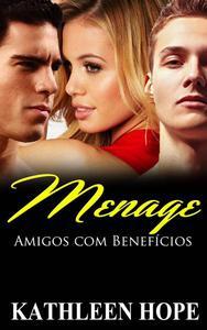 Menage: Amigos com Benefícios