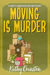 Moving is Murder