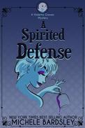A Spirited Defense