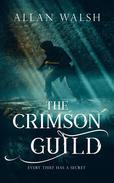 The Crimson Guild