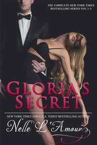 Gloria's Secret: The Complete Series