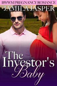 The Investor's Baby