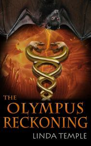 The Olympus Reckoning