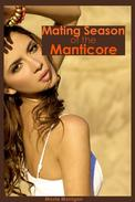 Mating Season of the Manticore