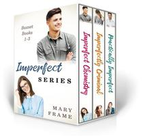 Imperfect Series Bundle