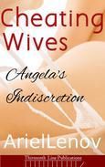 Angela's Indiscretion