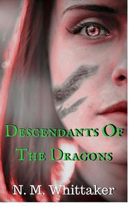 Descendants Of The Dragons