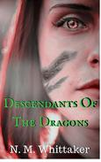 Descendants Of The Dragons