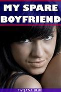 My Spare Boyfriend (MMF Bi Threesome)