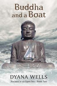 Buddha and a Boat