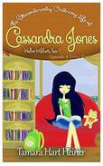 Episode 4: Fever Pitch (The Extraordinarily Ordinary Life of Cassandra Jones)