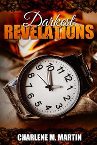 Darkest Revelations