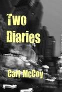 Two Diaries