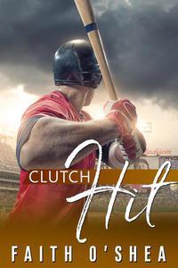 Clutch Hit