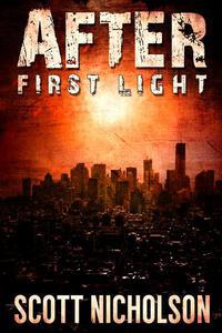 After #0: First Light