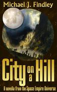 City on a Hill