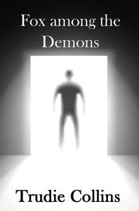 Fox Among the Demons