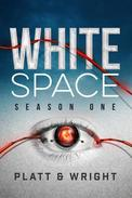 WhiteSpace: Season One