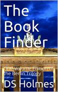 The Book Finder