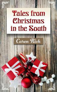 Tales From Christmas in the South