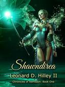 Shawndirea: Book One