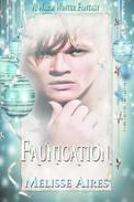 Faunication