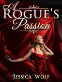 A Rogue's Passion