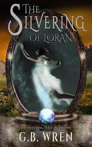 The Silvering of Loran