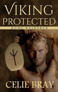 Viking Protected