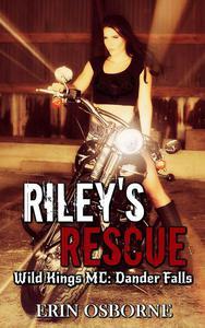 Riley's Rescue