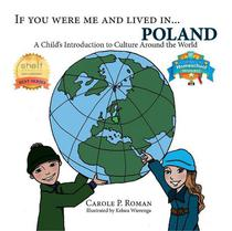 If You Were Me and Lived in... Poland