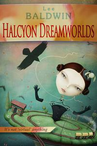 Halcyon Dreamworlds