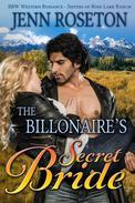 The Billionaire's Secret Bride