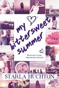 My Bittersweet Summer
