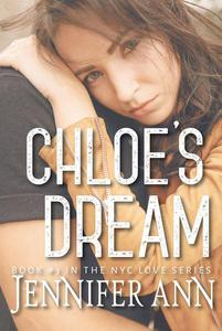 Chloe's Dream