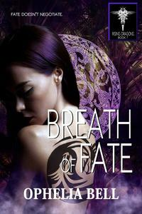 Breath of Fate