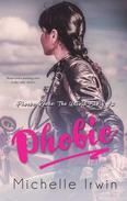 Phobic (Phoebe Reede 2)