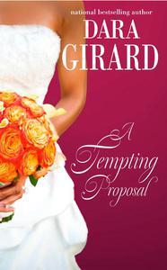A Tempting Proposal